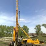 bsp-cx60-ugmg16-02-01-stroimash-01