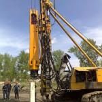 bsp-cx60-ugmg16-02-01-stroimash-03