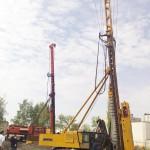 bsp-cx60-ugmg16-02-01-stroimash-05
