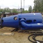 dop3530-mvk