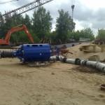 dop3530-mvk-4