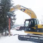 ice328sh-beltransgaz-2