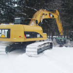 ice328sh-beltransgaz-3
